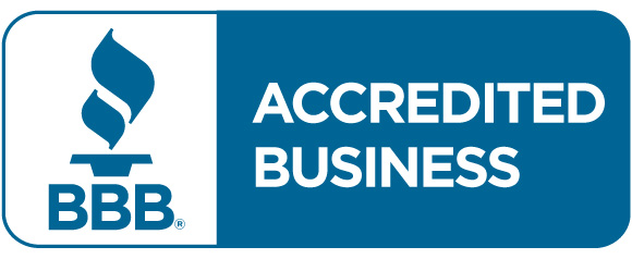 We are a member of the Better Business Bureau of Washington State