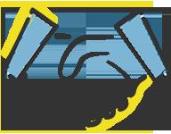 Sumner Voiles logo